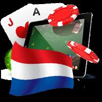 Blackjack Nederland
